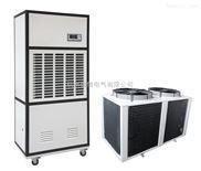 无锡莱孚食品储存专用降温除湿机