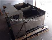 郑州大型商用蔬菜清洗机AG-QX-2