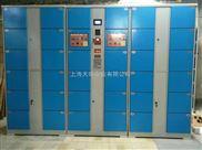 松江36门超市储物柜
