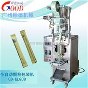 GD-KL订制中药颗粒包装机