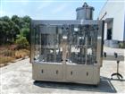GT6-1(N)红椒青椒浓酱灌装机