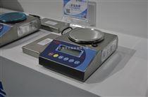 ACS-HT-EX化工厂3kg本安型防爆天平 沈阳6KG防爆桌秤