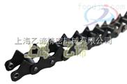 3322/3330花生收割机链条 农机收获机链条-上海乙谛厂
