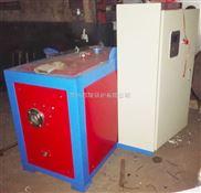 蘇州維德鍋爐 電蓄熱鍋爐 電熱水鍋爐