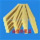 淮北60容重岩棉条 5公分厚岩棉条 厂家价格报价