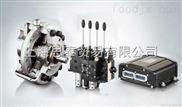EV22K2-12/24-分秒报价原装HAWE电磁阀液压泵EV22K2-12/24