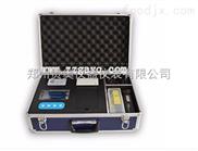水质检测仪,便携式水质检测仪批发价格