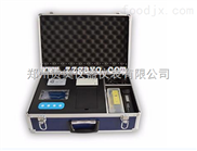 水质分析仪,多参数水质分析仪生产厂家