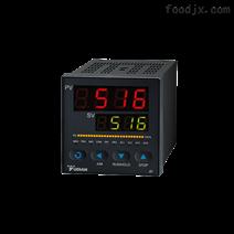 宇电AI-516温控器 温控仪表