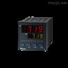 宇电AI-719PI4X3温控器 温控仪表