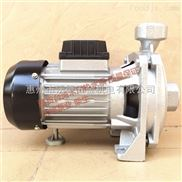 CM-63高温热水循环增压泵