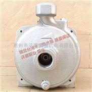 CM-63热水泵\木川水泵