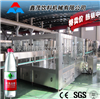 瓶装水生产线