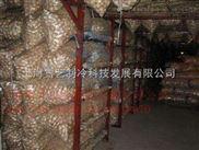 淮南100立方蔬菜建造多少钱