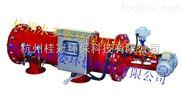 宁波杭州桂冠HG自清洗式过滤器哪里买