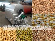 小型糧食烘干設備市場需求量大-宏遠機械現貨供應