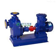 自吸式耐腐蚀泵,耐酸碱自吸泵,卧式自吸泵_著名自吸泵厂家
