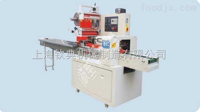 面包包装机,面包包装机械,饼干包装机,饼干包装机械,管件包装机械