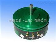 MIDORI角度传感器