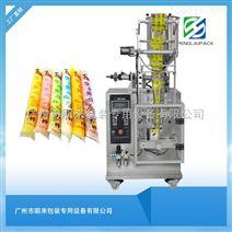长条形果冻果汁包装机