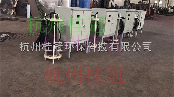 东兴HGLQT冷却塔循环水除垢器相当实惠