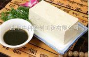 浙江大型豆腐豆腐机械设备