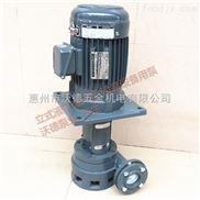 YLX1250-100源立流程泵\新闻资讯