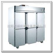 遼寧大連商用新品冷藏柜多少錢冷藏柜品牌多功能