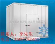 羊肉速冻冷库设计安装造价多少钱