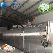 商用食品速冻机|山药速冻机|厂家直销|冻山药的设备|汇海机械