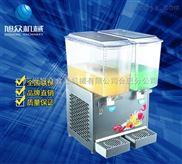 蘇州冷飲店專用全自動小型冷飲機