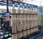 大桶山泉水生产线供应