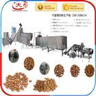 狗粮机器设备价格  优质狗粮加工设备
