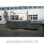鱼豆腐生产线