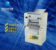 南昌全自動小型壓面機多功能面條機