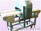 DK6A肉制品异物检测仪