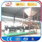 浮水鱼饲料生产线 漂浮鱼饲料加工设备