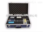 水质检测仪_山东水质检测仪价格_便携式水质检测仪厂家