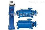 VOGEL润滑泵