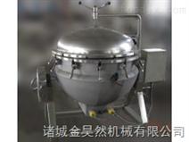 钉螺高压蒸煮锅价格