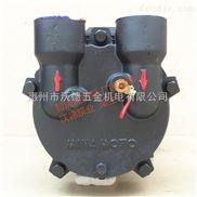 SBV-500真空消毒泵\真空水泵