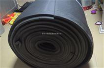 阳泉耐热橡塑保温板长久发展
