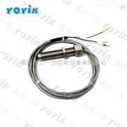 传感器D-065-02-01 廧攡 磁性端防油防烟雾