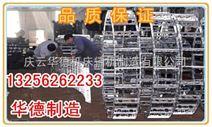 机床钢制穿线拖链批发厂家