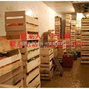 蔬菜保鲜冷库造价/安装/设计/维修