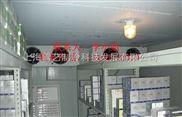组合医药冷藏库设计安装建造/维修保养公司