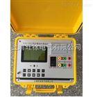 TLHG-205T变压器变比测试仪技术参数