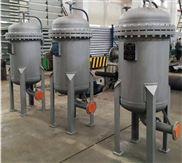 不锈钢精密过滤器 不锈钢过滤装置 精密过滤器设备厂家 优耐特