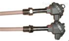 WRR-130貴金屬高溫鉑銠熱電偶