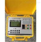 L5263变压器变比组别测量仪使用方法